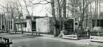 burglaan-renovatie-blo-school-aannemersbedrijf_1038