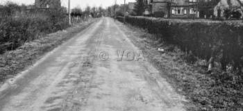buys-ballotstraat-1956_1038