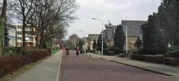 buys-ballotstraat-1999_1038