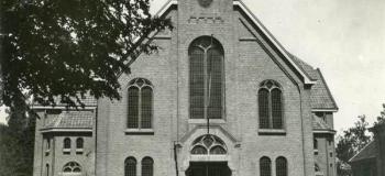 canadalaan-barnabaskerk-192_1038