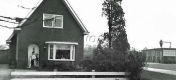 casper-nagelstraat-5-vroeger-nagelpoelweg1967-
