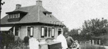 melkslijter-aan-de-cereslaan-1928