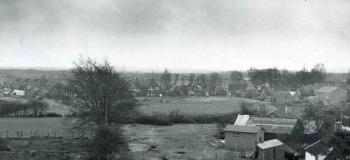 chamavenlaan-1960-foto-jw-bergman_1920