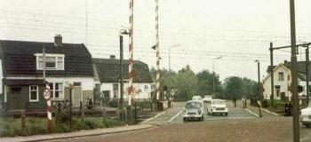 chr.geurtsweg.-links-holthu_1038