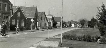 christiaan-geurtsweg-1972-n_1038
