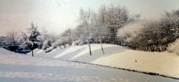 christiaan-geurtsweg-ca-1955-arch-chris-vd-kam_1038