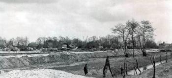 curiestraat-vanaf-boehaavestraat-1964-foto-jw-_1038