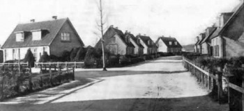 daalakkerweg-met-links-de-g_1038