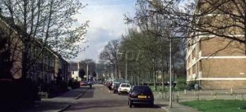 damhertstraat-1998kl_1038