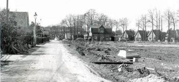 damhertstraat-vanaf-de-koninginnelaan-1964kl_1038