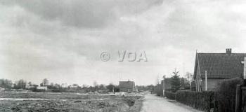 damhertstraat-voorheen-hazenlaan-1964kl_1038