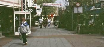 deventerstraat-2kl_1038