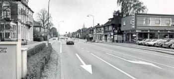 deventerstraat-bij-de-deventerbrug_1920
