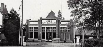 deventerstraat-cafe-het-veerhuiskl_1038