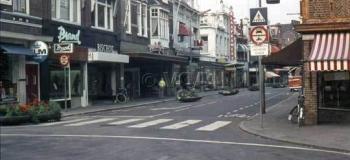 deventerstraat-hoek-hoofdstraatkl_1038