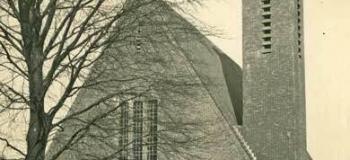 deventerstraat-juliana-kerk_1038