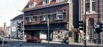 deventerstraat-oude-winkels-1976kl_1038