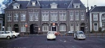 deventerstraat-politie1972_1038