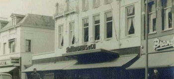 deventerstraat-winkelpand-rottinghuis-arch-heu_1038