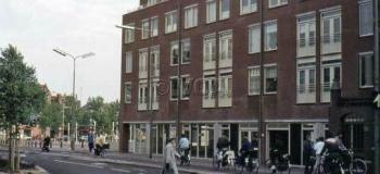 deventerstraat-winkels-1985k_1038