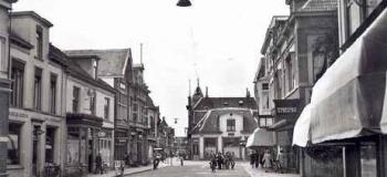 deventerstraat12462_1038