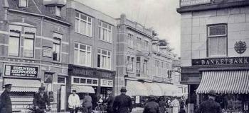 deventerstraat13
