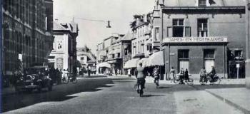 deventerstraat14