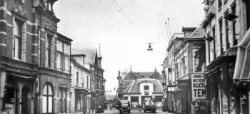 deventerstraat18