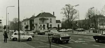 deventerstraat1977_1038