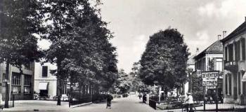 deventerstraat20