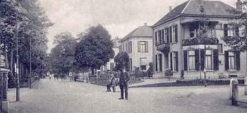 deventerstraat22