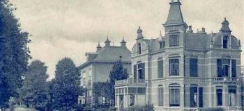 deventerstraat24