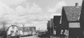 dopplerstraat-1957-foto-jw-bergman_1038
