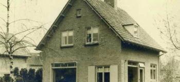 driehoek-16-woning-bouwjaar-1955-arch-heuveli_1038