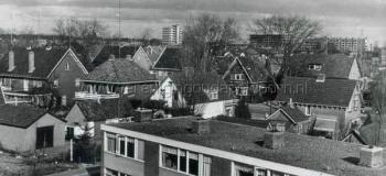 eburonenstraat-ca-1968-witte-huis-midden-nu-ch_1038