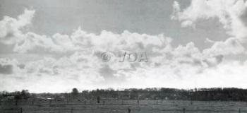 edisonlaan-1957_1038
