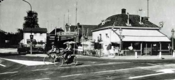 eendrachtstraat-4-13f_1038