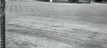 eendrachtstraat-brouwersmolenweg-europaweg-a_1038