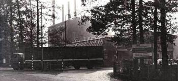 eendrachtstraat-papierfabriek-van-gelder_1038