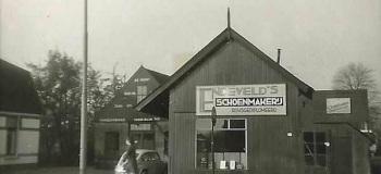 eendrachtstraat-schoenmakerij-wim-endeveld-uit_1038