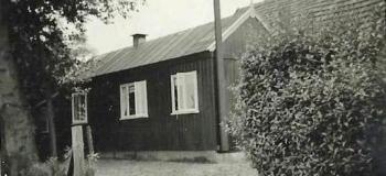 ericaweg-196-1952-noodwonin_1038