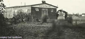 ericaweg-gebouw-buurtver-ap_1038