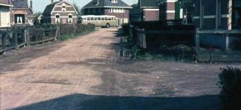 everlaan-1962-3_1038
