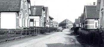 everlaan-1962_1038