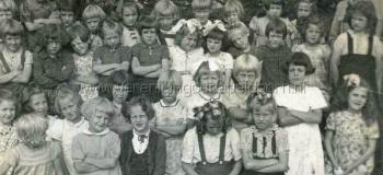 fabianusstraat-st-josephschool-1e-klas-1942-ar_1038
