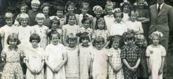 fabianusstraat-st-josephschool-3e-klas-1944-ar_1038