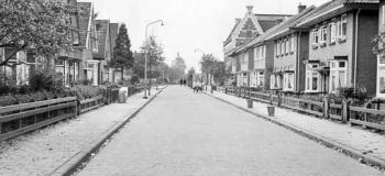 fabriekstraat-nelkl_1038