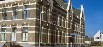 fabriekstraat-tima-gebouw_1038