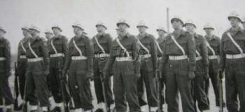 willem-3-1955-3kl