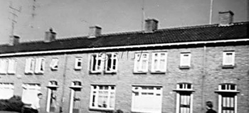 frans-halsstraat-60er-jaren-2